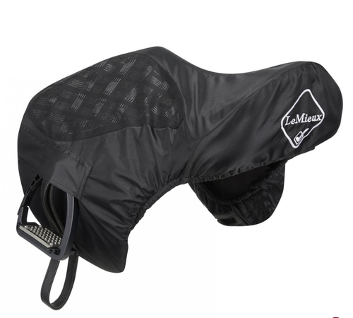 ProKit Ride On Saddle Cover - GP