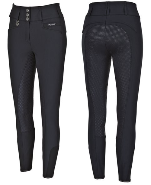 Pikeur Candela Full Grip High Waist Breeches