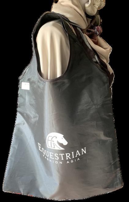EFA Foldable Tote Bag