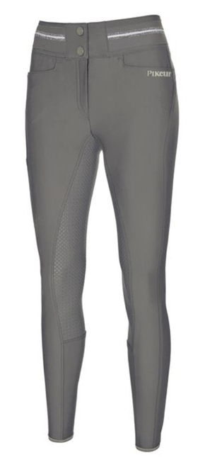Pikeur Calanja Full Grip Breeches