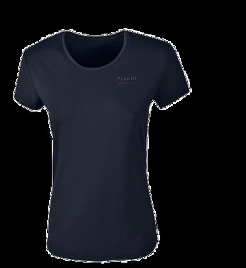 Pikeur Jade Round Neck T-Shirt