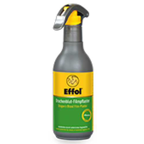 Effol Dragon's Blood Film Plaster -250 ml