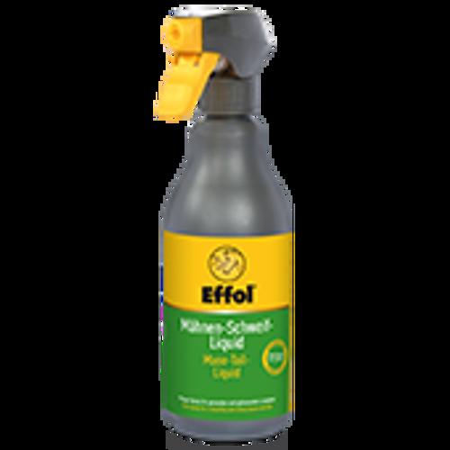 Effol Mane-Tail Liquid - 500 ml