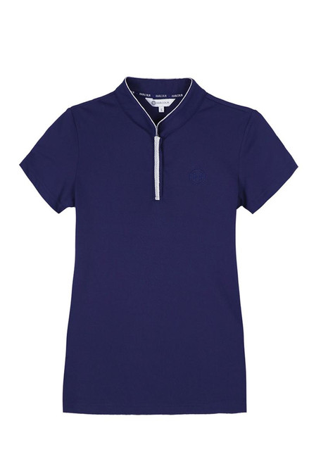 Harcour Hobart Women's Polo Shirt