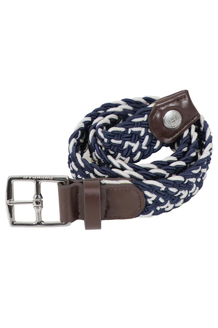 Harcour Kinoa Belt