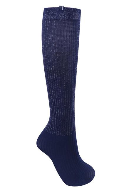 Harcour Mason Socks (1 pair)