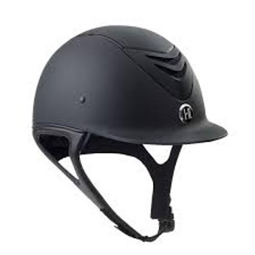 One K MIPS Junior CCS Helmet