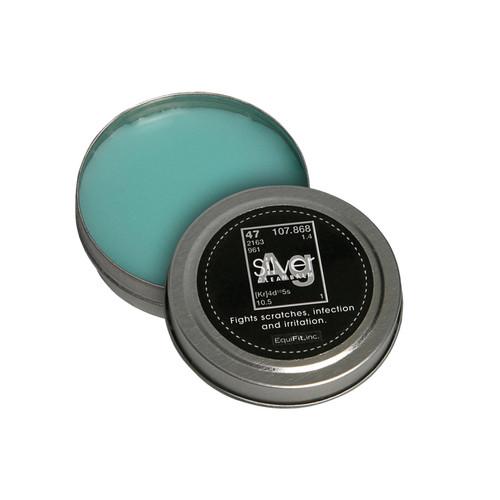 EquiFit AgSilver Clean Balm - 1oz