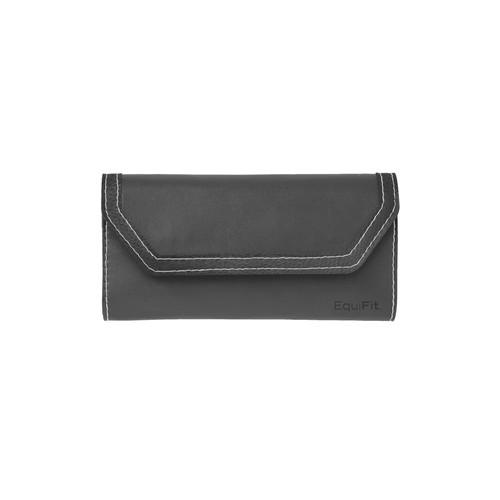 EquiFit Belt Bag