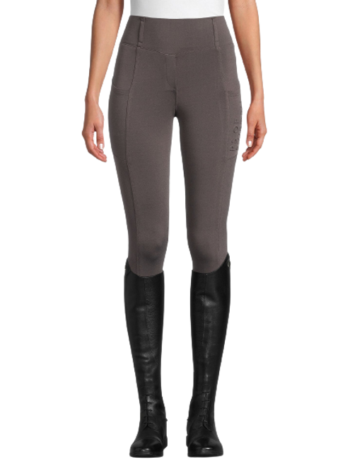 PS of Sweden Mathilde Riding tights