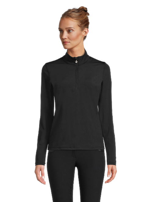 PS of Sweden Willow Base Layer