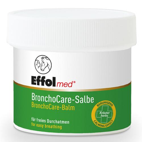 Effax Med BronchoCare Balm - 150 gm
