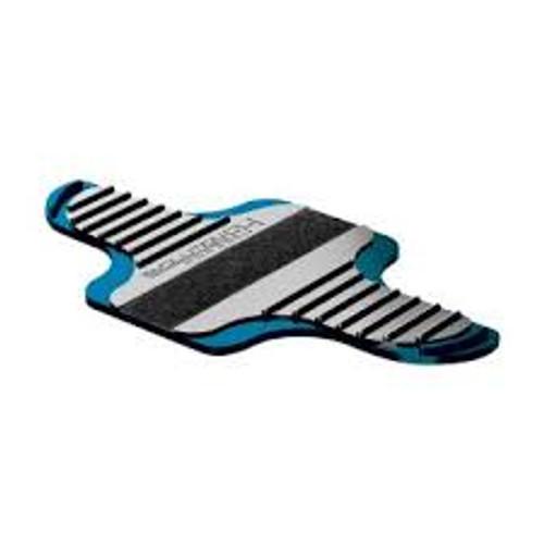 Stubben Velcro Saddle Component