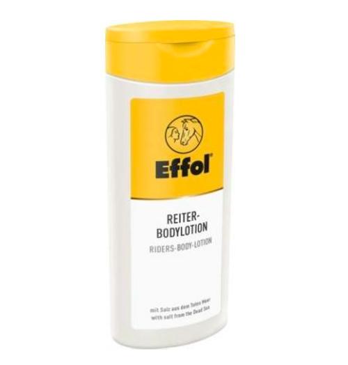 Effol Rider's Body Lotion
