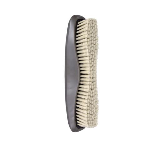 Wahl Body Brush Soft Bristles