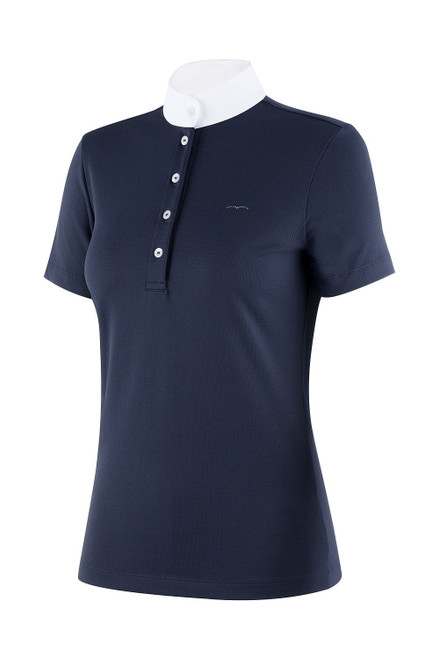 Animo Basilea Women's Riding Polo