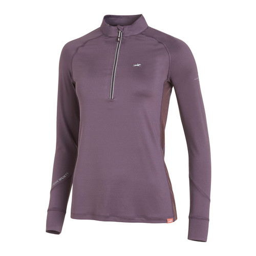 Schockemöhle  Page Style Ladies' Functional Shirt