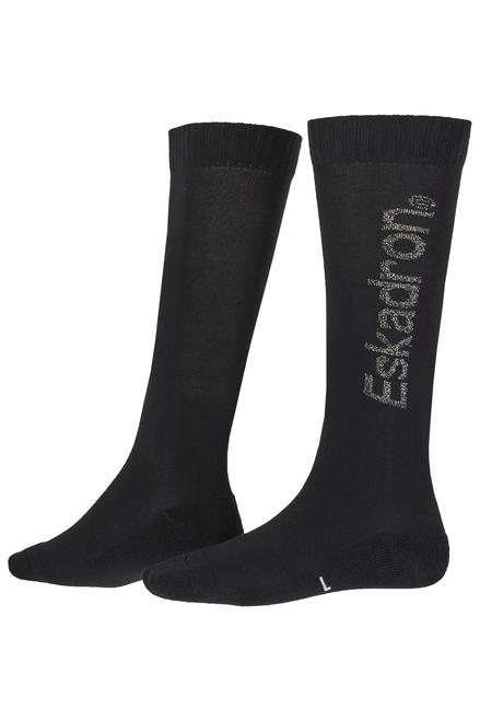 Eskadron Stockings Knee Socks