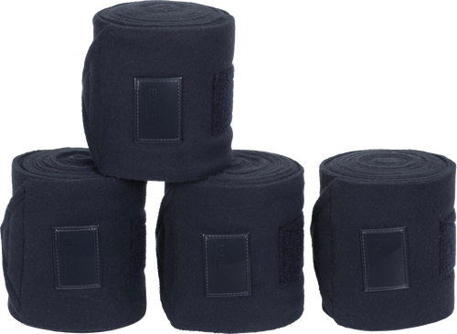 Eskadron Fleece 4 Set Classic Sports 21 Bandages