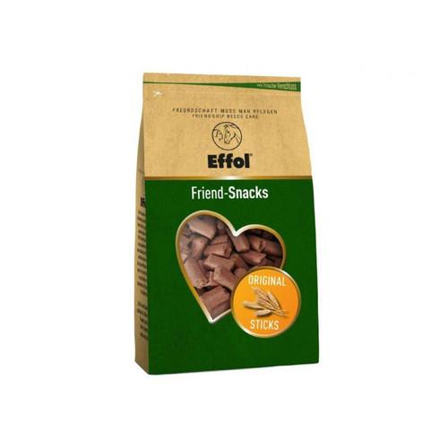 Effol Horse Snackies - 2.5 kg