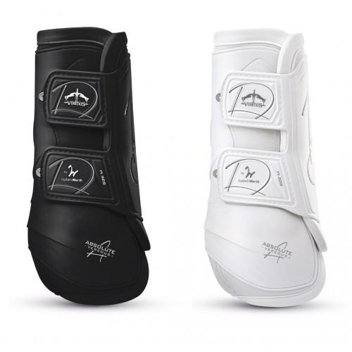 Veredus Absolute Velcro Dressage Boots