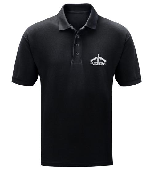 Veredus Men's Polo Shirt