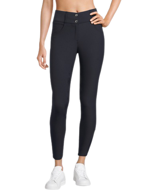 PS of Sweden Candice Breeches