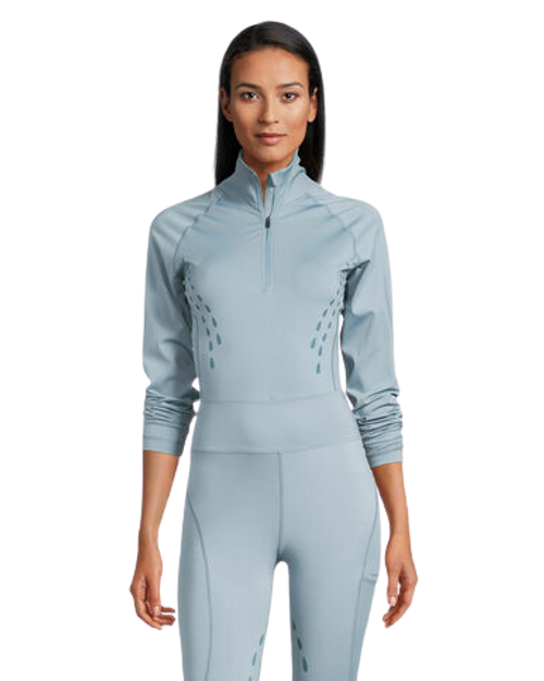 PS of Sweden Tiffany Base Layer