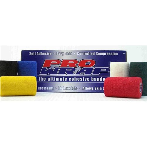 TRI ProWrap Adhesive Bandage