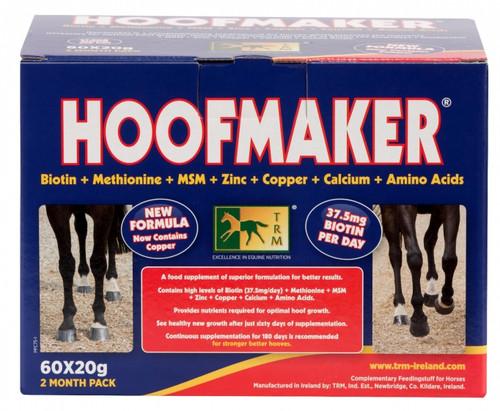 TRM Hoofmaker 60 x 20g
