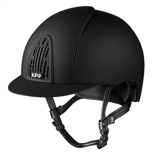 KEP Smart Polish Helmet