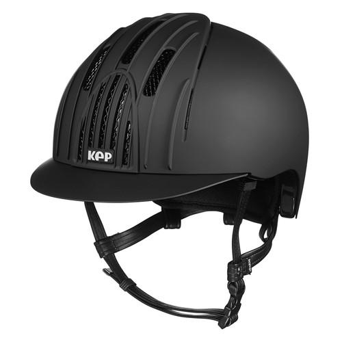 KEP FAST Helmet