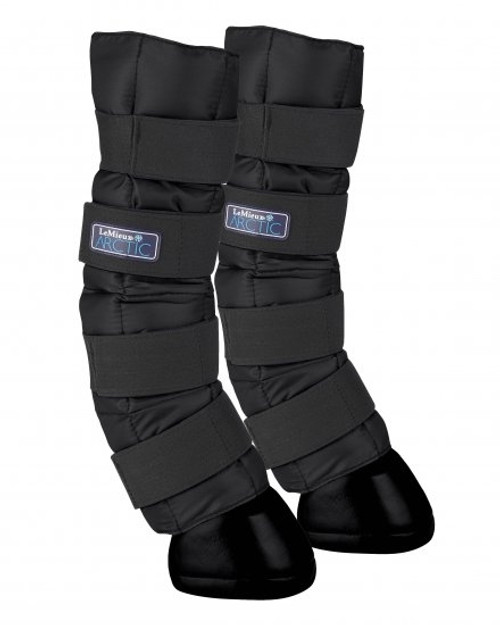Le Mieux Arctic Ice Boots (Pair)