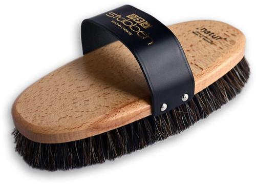 Stuebben Wooden Brush
