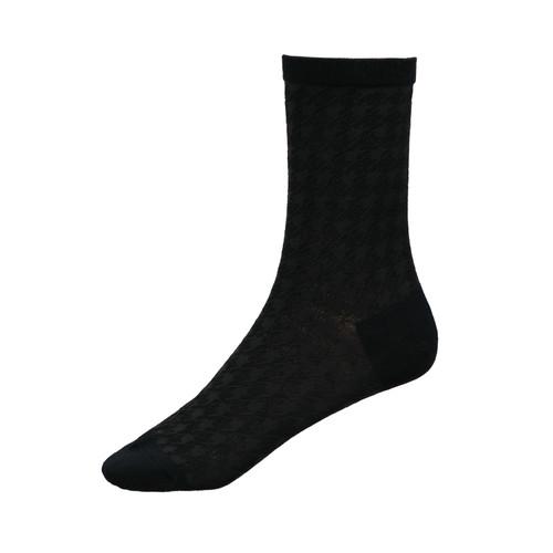 Harcour Socks ATTRAPE (1x Pair)