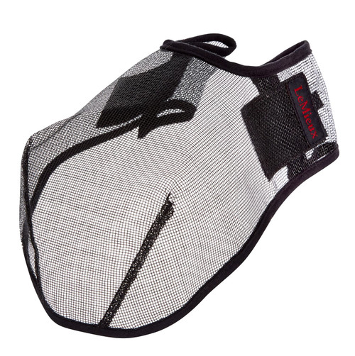 Le Mieux Comfort Shield Nose Filter