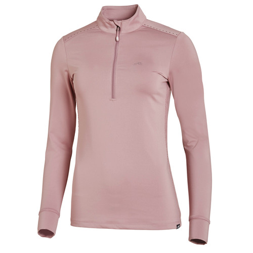 Schockemöhle Page.SP Style Women's Long Sleeve Shirt