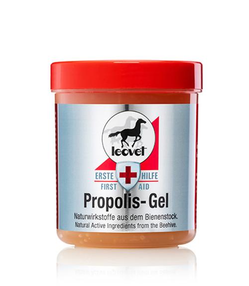 Leovet First Aid Propolis-Gel