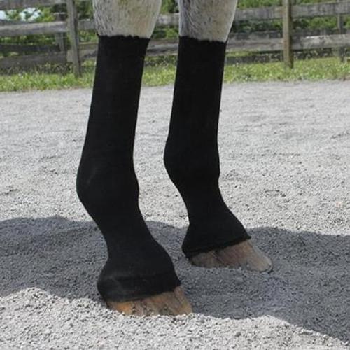 Equifit Horse Sox (Individual)