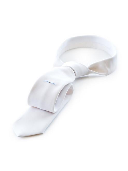 Animo Xilo Men's Tie