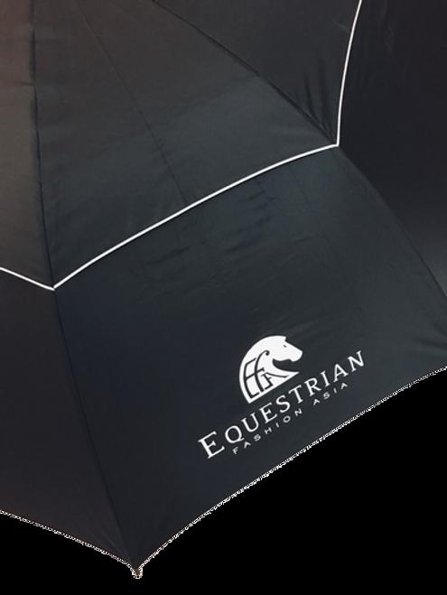 EFA Umbrella -Black