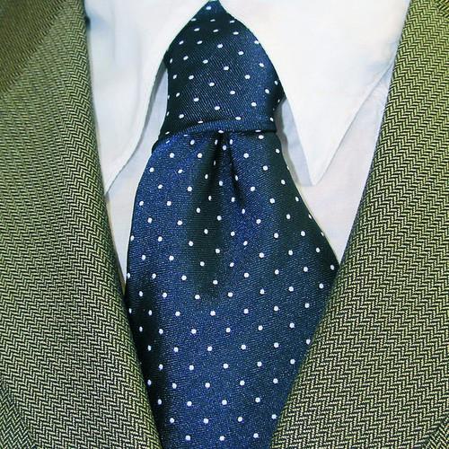 Westgate Men's Tie