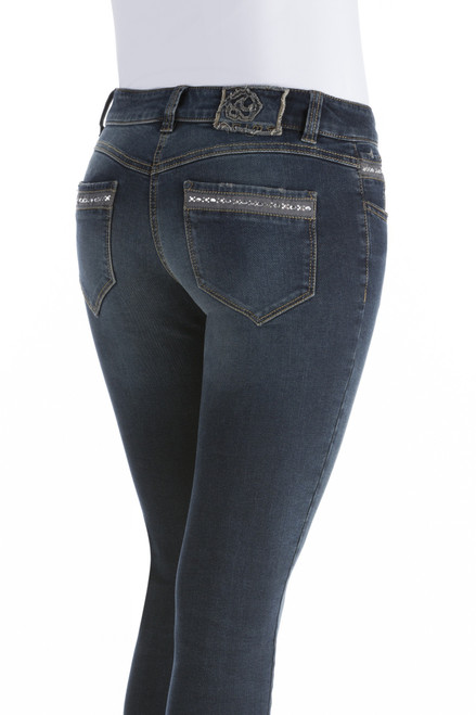 Animo Norty Slim Jeans