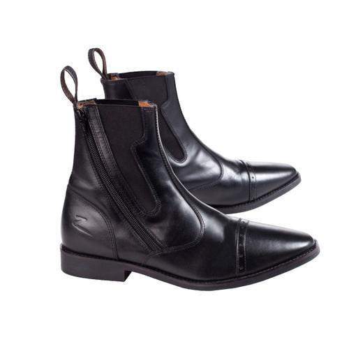 Horze Havanna Jodhpur Boots