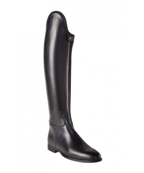 Parlanti Dressage Tall Boot (Custom Order)
