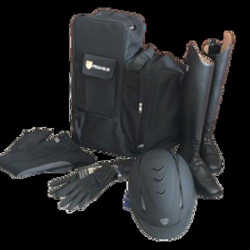 Hanoverian Pegasus Boot Bag