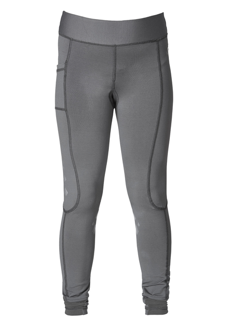 Harry Hall Aby Junior Riding Tights