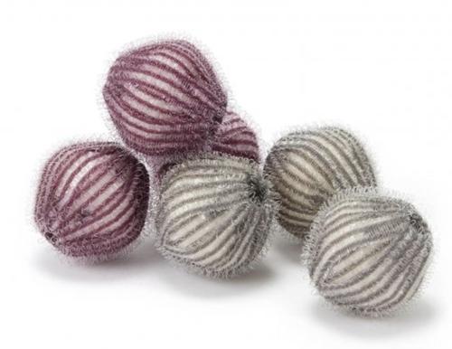 Le Mieux Cactus Wash Balls - 6 Pack