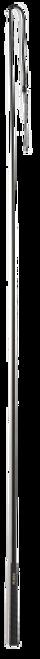 Fleck Driving Whip - 160cm
