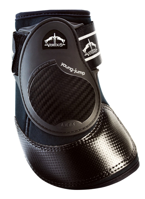 Veredus Young Jump X-Pro Fetlock Boot